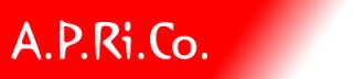 Logo di APRICO