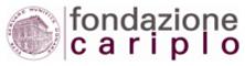 Fondazione Cariplo - Contributore del progetto
