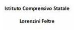 Istituto Comprensivo Statale Lorenzini Feltre - Partner