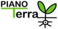 Associazione Piano Terra - Partner