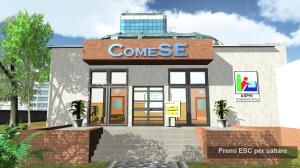 comese_ATRIO