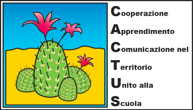 logo cactus 01