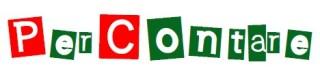 logo di PerContare