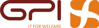logo GPI