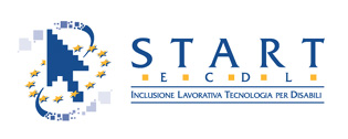 LogoStartEcdl