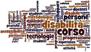 immagine tecnologie per la disabilità POLITO
