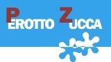immagine associata a Proclamati i vincitori della IX Edizione del Premio Perotto Zucca