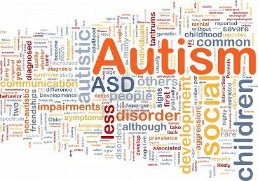 immagine associata a ASPHI partecipa alla giornata di studio su Tecnologie di supporto ai Disturbi della comunicazione nei Disturbi Pervasivi dello Sviluppo e della Disabilità Intellettiva, 28 gennaio