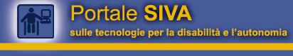 immagine associata a Il 10 febbraio ASPHI parteciperà all'incontro di aggiornamento del  Portale SIVA, sul Click4All