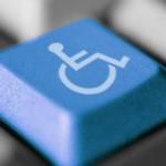 """immagine associata a """"Web e accessibilità: come trasformare un obbligo in opportunità"""", un evento organizzato da ASPHI e Assicurazioni Generali, a Trieste il 29 aprile."""