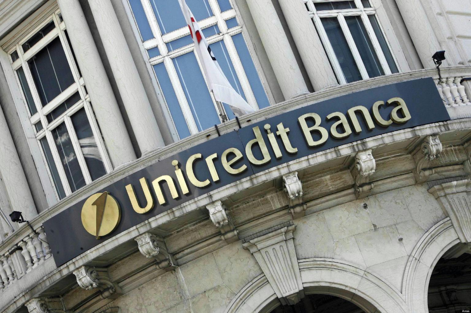 foto unicredit