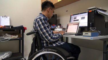 """immagine associata a """"Disability Management: buone pratiche e prospettive future in Italia"""", Convegno Nazionale il 25 novembre a Milano"""