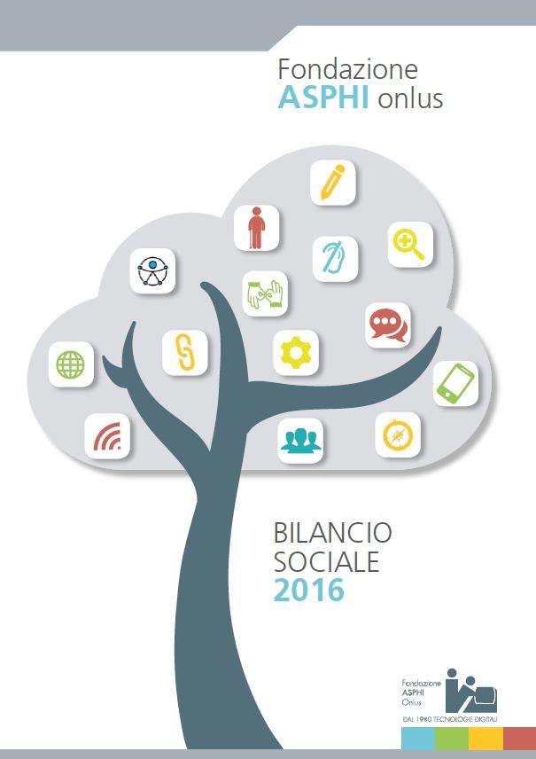copertina bilancio 2016