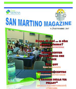 san-martino-magazine-5