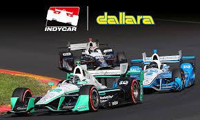 Dallara2