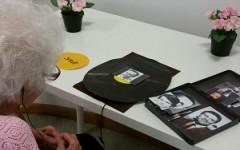 immagine associata a Il metodo Montessori incontra l'Alzheimer e le tecnologie