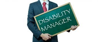 immagine disability
