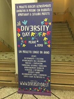 diversity day generale