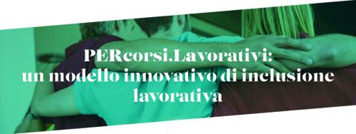 Il contratto di apprendistato  e i nuovi incentivi  Garanzia Gio